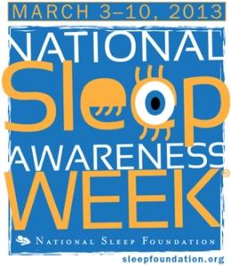 nsfSleepAwareness