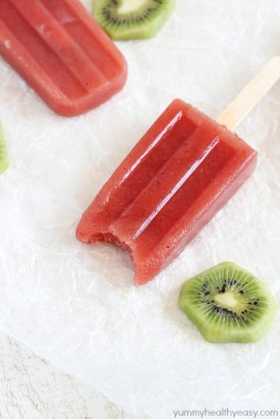 Watermelon-Kiwi-Popsicles-6