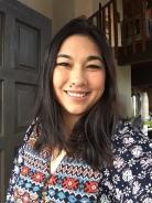 Jenna Kagawa