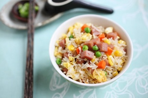 spam_fried_rice2
