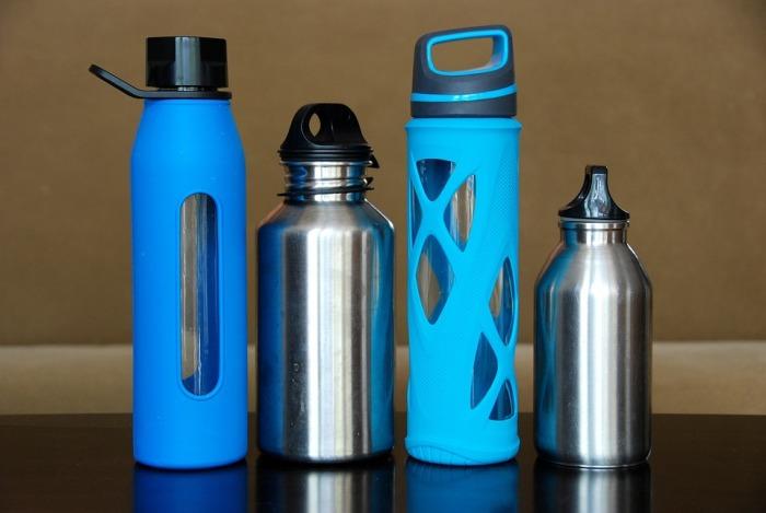 bottles-774466_960_720